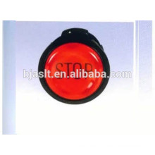 Elevaor close buttons / Elevator spare parts
