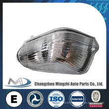 Pièces de voiture Lumière de voiture Lampe miroir 0018229120/0018111022/0018228920 R 0018229020/0018229220 pour Sprinter 06-14