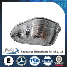 Car parts Car light Mirror light 0018229120/0018111022/0018228920 R 0018229020/0018229220 for Sprinter 06-14