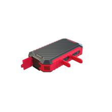 Centrale électrique portative de batterie de fer au lithium 100W