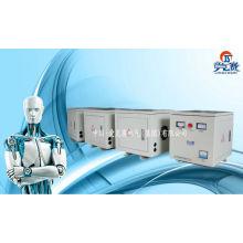 50Hz / 60Hz 3-phasiger Transformator