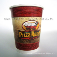 Disposable Paper Cups Cheap