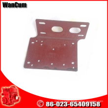 Hot-Selling Cummins Engine Parts Engine Heater Bracket 3026490