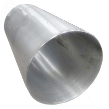 Large Diameter Titanium Pipe, and Titanium Alloy Tube