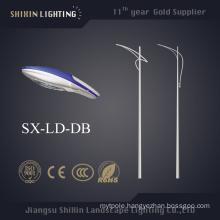 High Structural Strength 15 Meter Light Pole (SX-LD-dB)