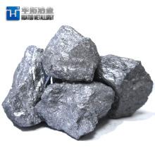 Alliage ferrosilicium haute performance fiable