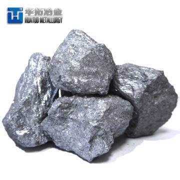 Zuverlässige Hochleistungs-Ferrosilizium-Legierung