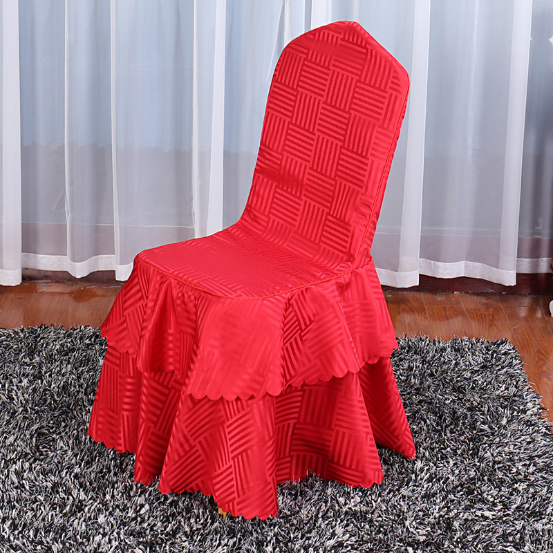 factory chair cover