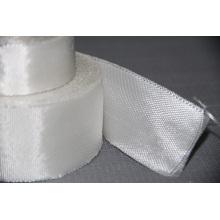 FGT Fiberglass Filament Tape