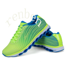 Hot New Arriving Men′s Casual Sneaker Shoes