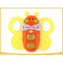 Intelligence Development Toys Jouets musicaux d'abeilles pour bébé