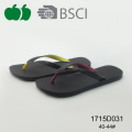 Comfortable Summer Durable Cheap Men Flip Flop
