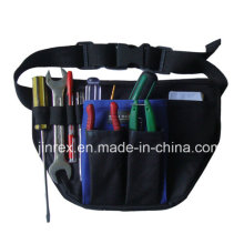 Art und Weise einfacher heißer Verkäufer-Taillen-Werkzeug-Beutel