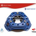 YUCHAI CLUTCH PRESSURE PLATE for CA000-1600050