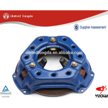 YUCHAI CLUTCH PRESSURE PLATE for CA000-1600050