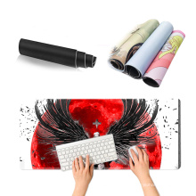 mousepad Custom High Definition Printed Exquisite Workmanship Mouse Pads mousepad