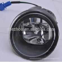 auto spare parts LBE047-29 DFM front fog lamp