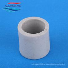 Керамические рашига кольцо в химический завод