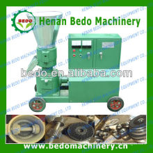 Bioenergy wood pellet mill&biomass energy wood pellet mill