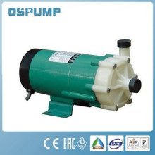MP magnetic driven acid pump