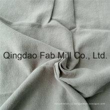 Пряжа Покрашенная Обычная 100% ткань Рами (QF16-2525)