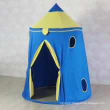 Children outdoor playing tent teepee kids yurt