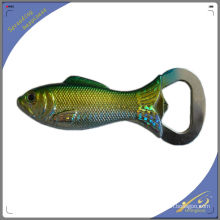 FSOB001 рыба-формы открывалка для бутылок