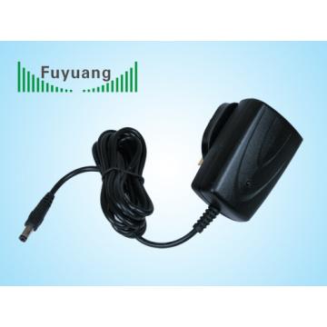 Chargeur de batterie Li-ion à 2 cellules 8.5V2a Bs (FY0852000)