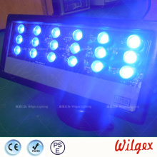 Uv Led Wall Wash Light