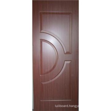 MDF Molded Door Skin