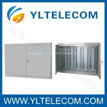 Distribuição de metal caixa armário Wallmount 1000 1200 par