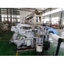 Jlh8200-190 New Type High Speed Water Jet Loom (ZW8100)