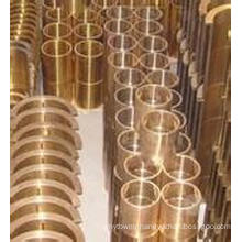 Copper Pipe with High Quality Pipe