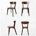 Europe Famous Home Design Furniture Dining Chairs
