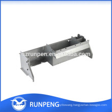Stamping Parts Electric Machine Used Parts