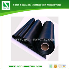 Roll Package PP Spunbond Nonwoven Agri Fabric