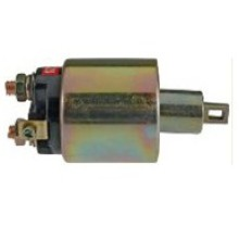 nuovo solenoide 66-8131