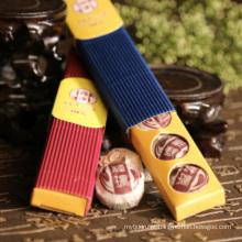 Presente Embalagem Yunnan Shu Puer chá, envelhecido chinês maduro Pu Er chá Tuocha, velho Pu Erh chá Slimming Green Food