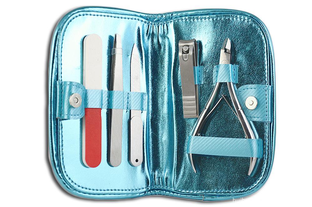 Toe Nail Care Kit