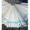 10 inch seamless weld welded erw aisi 4130 steel pipe