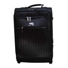 Лучшие направляющие колеса из ткани багажа для путешествий