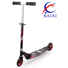 Two Wheel Adult Push Scooter (BX-2MBD-125)