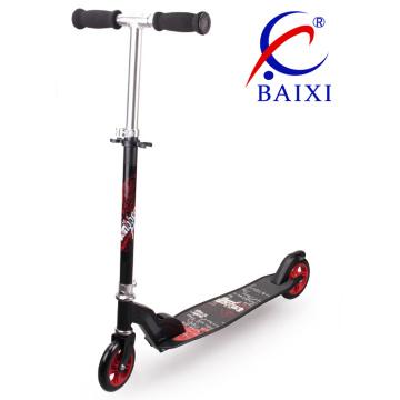 Scooter para adultos con 2 ruedas (BX-2MBD125)