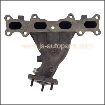 Car Exhaust Manifold for FORD,1988-1992,Probe/626/MX6 w/turbo,4Cyl,2.2L