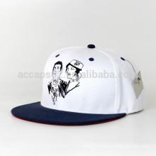 Оптовые спортивные шляпы snapback