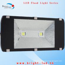 Lámpara de túnel exterior Bridgelux 100W / 120W / 150W LED