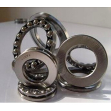 51100 Thrust Ball Bearing