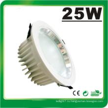 Светодиодная лампа с возможностью затемнения 25 Вт