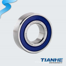 Sliding wardrobes bearings 6003 2RS Sliding wardrobes wheel