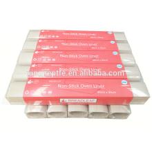 Alibaba productos fibra de vidrio barbacoa parrilla productos de la estera importados de china